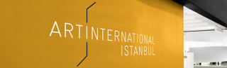 art-international-istanbul