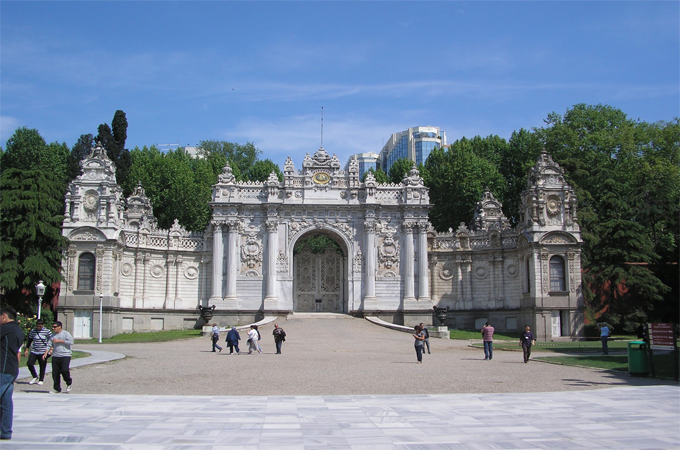 dolmabahce01