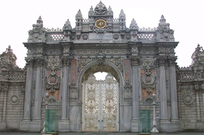 dolmabahce2
