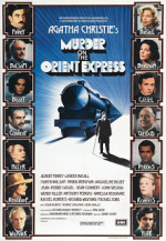 murder_on_the_orient_express_ver4