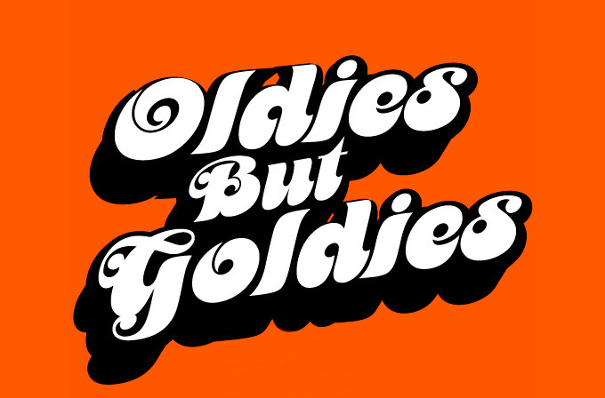 Oldies-But-Goldies