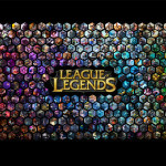 League of Legends Türkiye'de