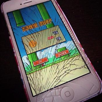 Flappy-Bird-iphone