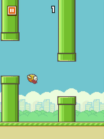 flappy-bird-play