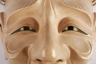 The_Childrens_Museum_of_Indianapolis_-_-Ko-jo-_Noh_Theater_mask_-_detail (1)