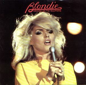 Blondie_-_Hanging_On_The_Telephone_(UK)