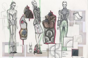 tailoring-project-design-development-sketches_0