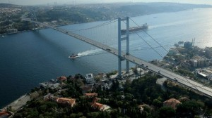 151103124501_turkey_bosphorus_bridge_624x351_afp_nocredit