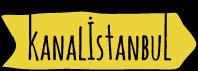 KanalIstanbul Logo