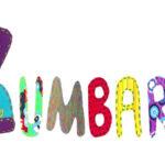 Zumbara- Alternatif Ekonomi