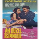 İstanbullu Yarim