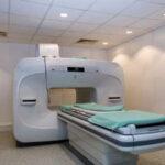 10 Bin  Kişiye Ücretsiz Kanser Taraması