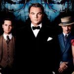 Muhteşem Gatsby Büyüleyici!