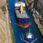 Kanal İstanbul Bereketi…