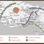 Taşı Toprağı Proje Kenti İstanbul