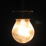 Elektirik Kesintisi
