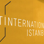 Art İnternational İstanbul