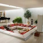 Evinizin Dekorasyonu İçinizi Ferahlatsın