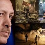 Erdoğan Sanatçılarla Konuşacak!