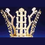 Güney Kore Kraliyet eserleri İstanbul`a Geliyor…