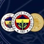 GFB'den 'Gezi' olaylarıyla ilgili ilk açıklama