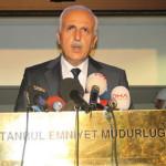 Vali Mutlu'dan Taksim açıklaması!