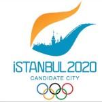 Gezi parkı protestoları Olimpiyat kararını etkiler mi?