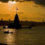 Merhaba İstanbul