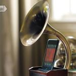 Nostalji'den Teknolojiye Müzik Çalar