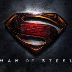 Tabii ki Süperman