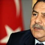 Güler'den Taksim Açıklaması