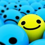 Mutlu İnsanların 7 Sırrı