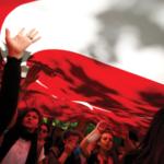 Gezi Parkı ve Gençliğimiz!