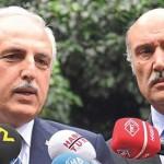 Vali Mutlu'dan Taksim açıklaması