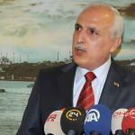 İstanbul Valisi'nden önemli açıklamalar
