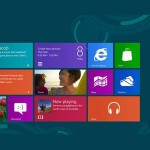 Windows 8.1'e başlat menüsü geliyor