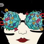 Modern Yaşamın Prangaları: Şifreler