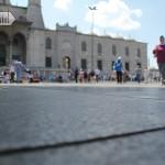 Eminönü Meydanı