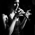 Kadıköy'de Parklardan Müzik Sesi Geliyor