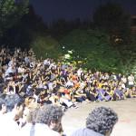 Abbasağa Parkı Forumları
