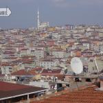 İstanbul'da Yıkılacak Mahalleler Belirlendi