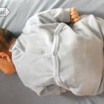 İyi Anne Baba Olmanın 20 Yolu