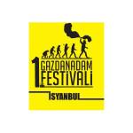 Gazdanadam Festivali