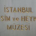 İstanbul Resim ve Heykel Müzesi Kapanıyor