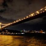 Köprüde Değişim Zamanı
