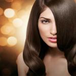 Kadınların Saçını Değiştirme Nedeni