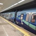 Mecidiyeköy'e Yeni Metro Hattı