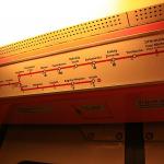 İşte Karşınızda Başakşehir Metrosu