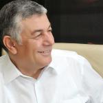 Sarıyer Belediye Başkanı Ağır Ceza'da yargılanacak