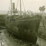Gemi Mühendislerinden Haliçport Tepkisi